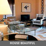 House Beautiful TV