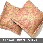 The Wall Street Journal2
